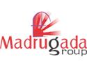 logo Madrugada
